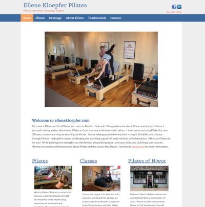 Home   Ellene Kloepfer Pilates_opt