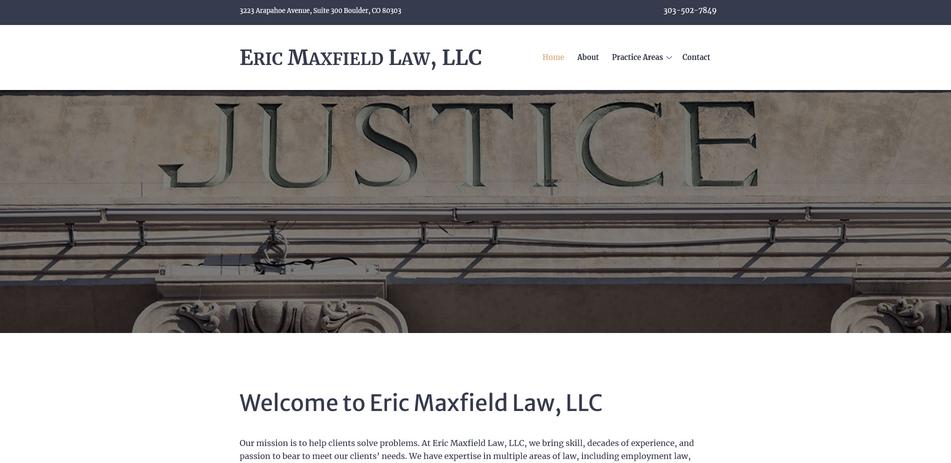 rsz_screenshot_eric_maxfield_law_llc